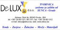 Delux-vizitka-300x144