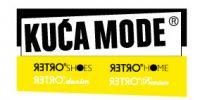 KUCA-MODE-LOGO