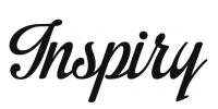 inspiry