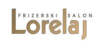 lorejal