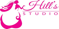 studio_h