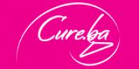 thumbnail_cure-ba-logo-pink
