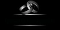 thumbnail_logo-vjen2