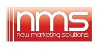 thumbnail_thumbnail_NMS-logo-300x147